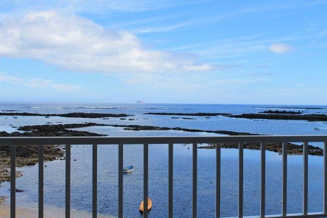 Ferienwohnung Appartment Rosswaldo - Lanzarote