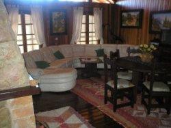 Ferienhaus auf Gran Canaria Casa Inmaculada Bungalow in Maspalomas