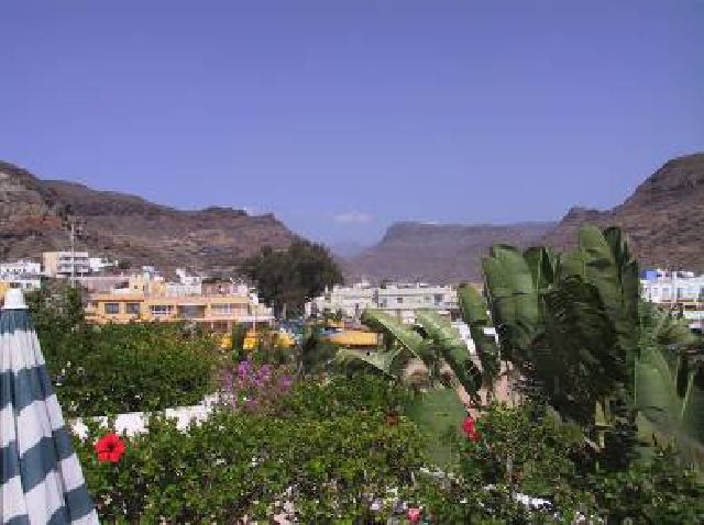 Appartments el Puerto - Typ 1 - 360 auf Gran Canaria in Puerto de Mogan