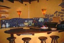 Ferienwohnung Casa del Nico - Lanzarote