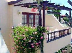 Ferienwohnung Fewo Maspalomas - Gran Canaria