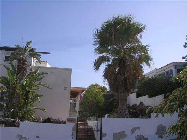 Ferienwohnung Appartment Regina - Fuerteventura