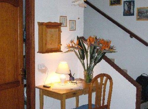 Ferienhaus Casa Maute - Teneriffa Nord
