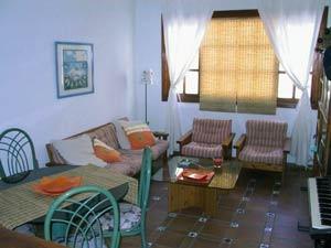 Ferienwohnung Appartment Farmacia - Gran Canaria