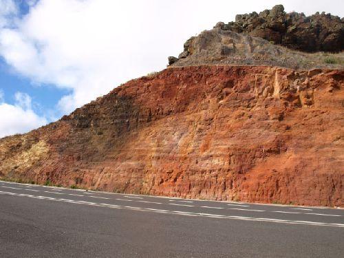Landschaftsaufnahmen von La Gomera - Bild 69