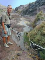 Tauchen auf Fuerteventura - Bild 11