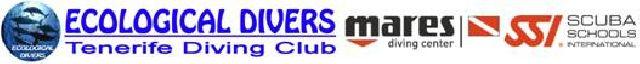 ecological-divers-Logo