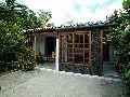 Residencia Las Norias I - Bungalow 2