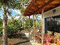 Residencia Las Norias I - Bungalow 6
