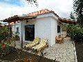 Residencia Las Norias I - Bungalow 7