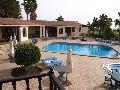 Villas Golf Amarilla - Appartment