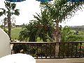 Villas Golf Amarilla - Studio