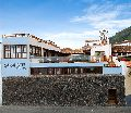 hotel_rural_grarachico