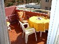 Appartment Cristianos