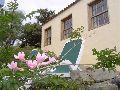 Landhaus Minerva B
