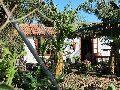 Casa Birgit