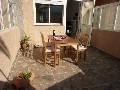 Villa Tania - Studio
