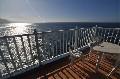 Terrassenwohnung Mesa del Mar