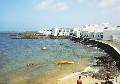 Casa Playa Orzola