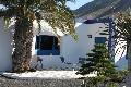 Finca Famara - Kleine Casa