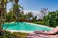Finca Tazacorte - Casa Azafran 5