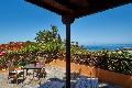 Finca Tazacorte - Casa Azafran 7