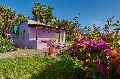 Finca Tazacorte - Bungalow Curacao II