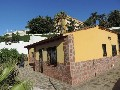 Casa Puerto de la Cruz