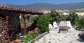 Appartmentanlage La Palma - Casa
