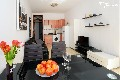 Appartment Alegranza