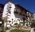 Landhaus El Granero