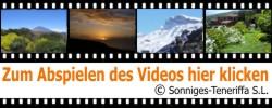 Video öffnen