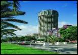 AC Gran Canaria