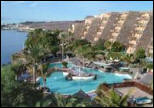 Hotetur Airtours Beach Club