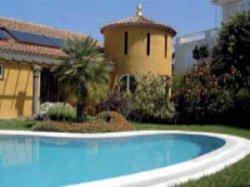 Casa Canellas auf Teneriffa Nord in Tacoronte