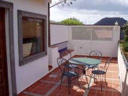 Villa las Viñas - Haus 2 auf Teneriffa Süd in Tamaimo