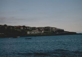 Wassersport auf Teneriffa - Angeln - Bild7