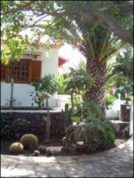 Ferienanlage Sandra - Bungalow 2 auf La Palma in El Paso - Los Llanos