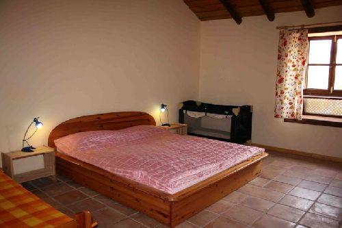 Finca Ananda Haus 4 auf Teneriffa Süd in Las Palomas
