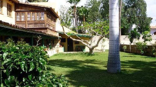 Residence Costa Adeje Casa Nueva auf Teneriffa Süd in Costa Adeje