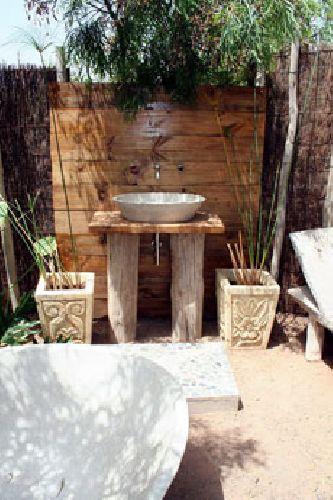 Casa sin Tejas - Casa Invitados auf Fuerteventura in La Pared