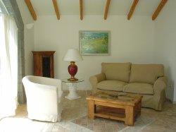 Casa Canellas - El Jardin auf Teneriffa Nord in Tacoronte
