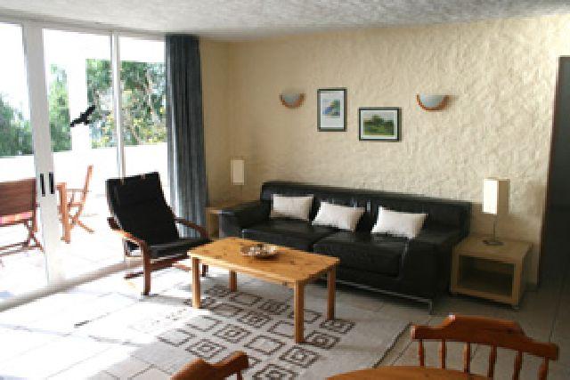 Residencial Canarias - Appartment Typ A auf Teneriffa Nord in La Matanza