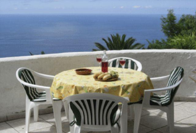 Residencial Canarias - Appartment Typ B auf Teneriffa Nord in La Matanza