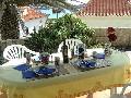 Bungalow Bahia Azul B