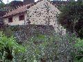 Casa Rural Jirdana