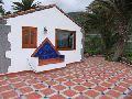 Casa Lalo - Arriba