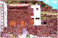 Landhaus Manuel