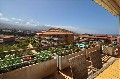 Appartment Jardin del Teide