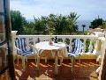 Finca Marion - Appartment